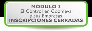 Profesionales - Módulo 3