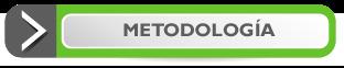 Botón metodología
