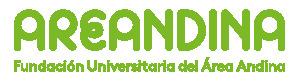 Logo Areandina