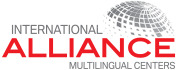 Logo Alliance Francesa