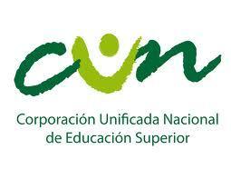 Corporación Unificada de Educación Superior
