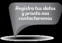 Botón Registra tus datos