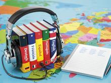 Img curso Inglés Online