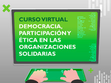 Img Curso Democracia