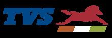 155985 Logo TVS