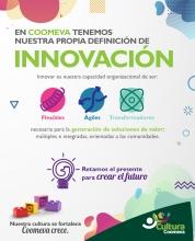 p_GH_Innovacion_JUL2019