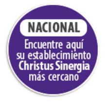 156090 Circulo