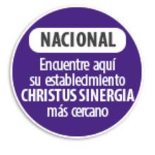 156090 Circulo - CAMBIO