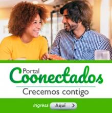 Coonectados