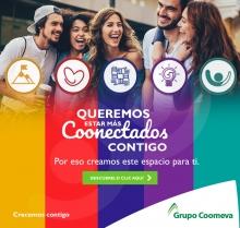 p_GH_Coonectados_JUL2019