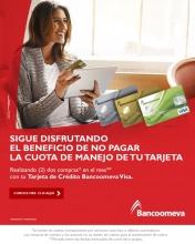 5JUL_CUOTA DE MANEJO TAC_ROJO