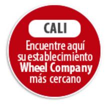 156092 Circulo