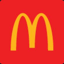 Logo-McDonald´s™