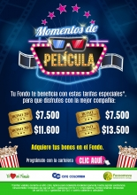 9JUL_Cine Colombia