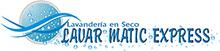 156110 Logo