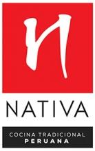 156111 Logo