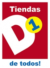 156113 Logo