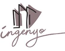 156115 Logo