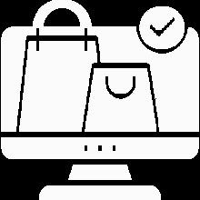 compras-en-linea (1)