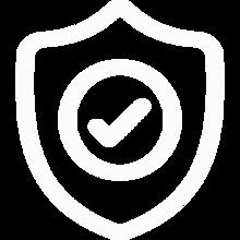 escudo (2)