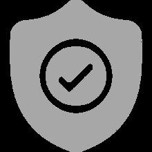escudo (4)