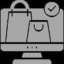 compras-en-linea (2)