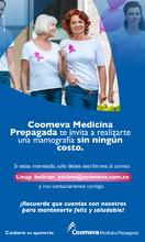 12JUL_mamografia