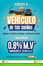 10JUL_ credito vehiculo 2019_c