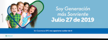 156100 - Cambio 8 de Julio 2019  Cambio