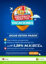 11JUL_Cred Libre Inversio Vacaciones