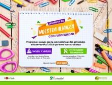 11JUL_Fundequidad