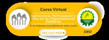 55993---1--Cambio