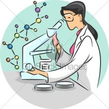 girl-lab-research-icon