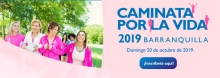 b_MP_CaminataBQUILLA_JUL2019