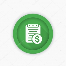 depositphotos_124423100-stock-illustration-payroll-icon-round-green-pictogram