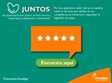 p_PROT_Encuesta_JUL2019
