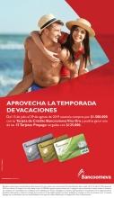 Oferta campaña vacaciones_Oro
