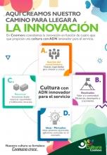 p_GH_Innovacion3_JUL2019