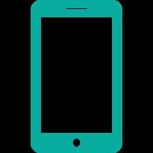 llamada-smartphone