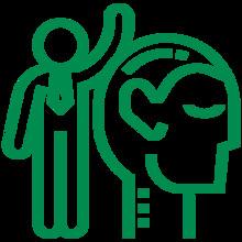 Cognitivas y conductuales