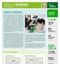 Correo-de-Presidencia-julio-2019_01