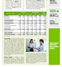 Correo-de-Presidencia-julio-2019_02
