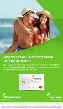 Oferta campaña vacaciones_TC_MCC
