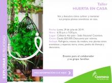 p_GH_Huerta_JUL2019