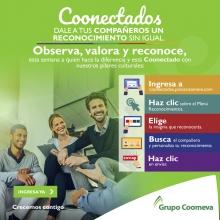 p_GH_Coonectados1_JUL2019