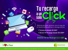 24JUL_Recargas Online