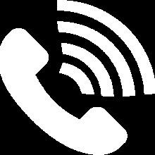 volumen-de-llamada