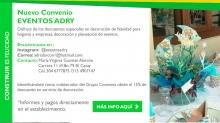 p_GH_Convenios_JUL2019_02