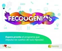 29JUL_Fecoogenios_Expectativa