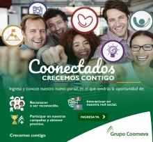 p_GH_Coonectados2_JUL2019